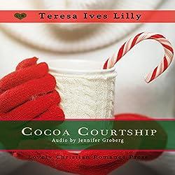 Cocoa Courtship