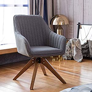 515O5WhQCwL._SS300_ Beach & Coastal Living Room Furniture
