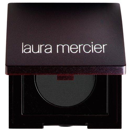 Laura Mercier Tightline Cake Eye Liner, Black Ebony by LAURA MERCIER
