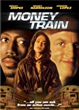 Money Train poster thumbnail