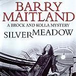 Silvermeadow: A Kathy and Brock Mystery, Book 5 | Barry Maitland