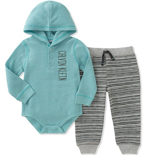 Calvin-Klein-Baby-Boys-2-Pieces-Bodysuit-Pant-Set