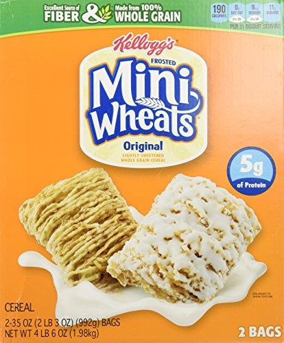 kelloggs-frosted-whole-grain-mini-wheats-70-ounce