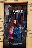 The Tainted Eagle, Charlie Withers, 1436396417