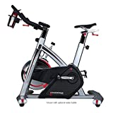 Diamondback Fitness 910Ic Adjustable Self Generating Indoor Cycle with...