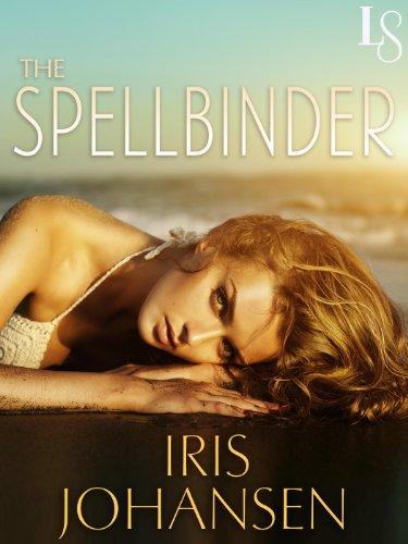 The Spellbinder: A Loveswept Classic Romance