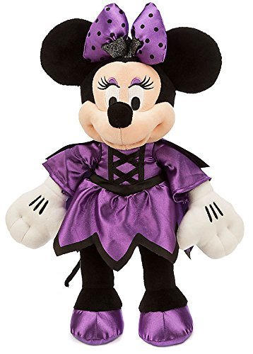 Disney Mickey Mouse Halloween Minnie Mouse 15