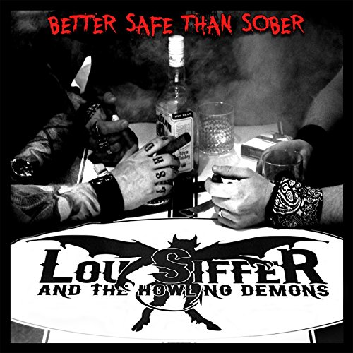Better Safe Than Sober