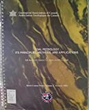img - for Coal Petrology: Its Principles, Methods and Applications (Short Course Notes) book / textbook / text book