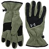 Under Armour Men's Survivor Fleece Gloves