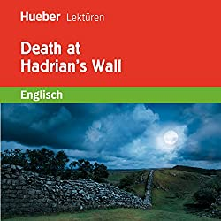 Death at Hadrian's Wall