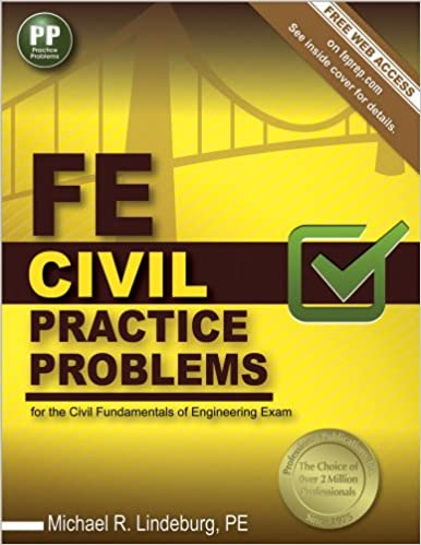 Fe Civil Review Manual 2014 Pdf