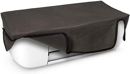 kwmobile Funda para HP DeskJet 3720: Amazon.es: Electrónica