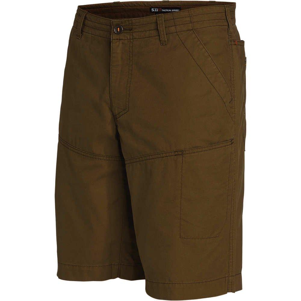 5.11 Men's Switchback Shorts