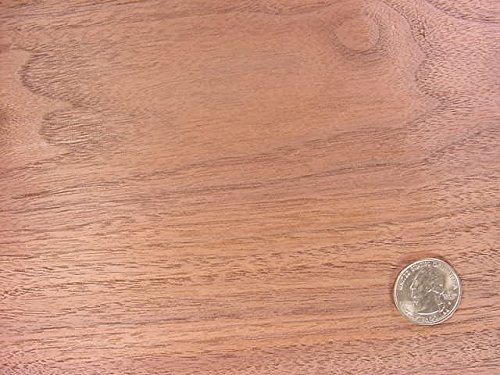 WALNUT/boards lumber 3/4 X 12 X 36 surface 4 sides by WOODNSHOP