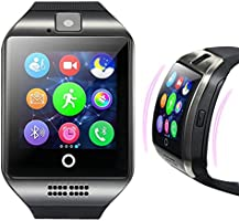 PELTEC @ Smartwatch/Reloj/Bluetooth Pulsera/reproductor de ...