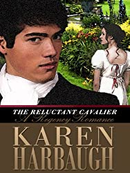 The Reluctant Cavalier