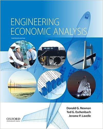 engineering economic analysis 12th edition pdf download