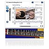 eMedia Guitar Method Deluxe v6.0