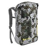 Såk Gear BackSåk Waterproof Backpack   35L DigiCamo