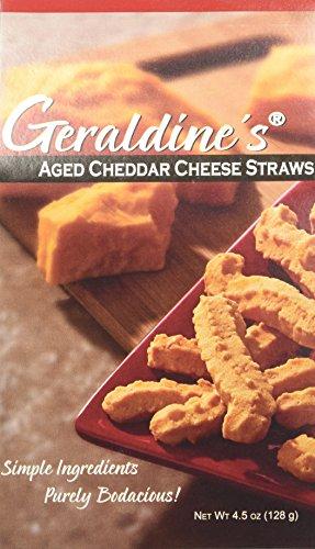 Geraldine's  Geraldine's