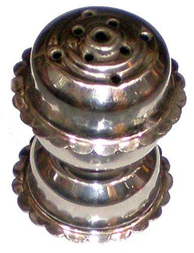 Steel Incense Holder Stand