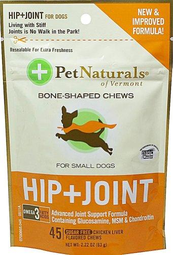 Hip N Joint Soft Chews
