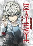 Death Note Vol. 7 Standard