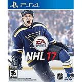 NHL 17 - PlayStation 4 - Standard Edition