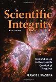 Scientific Integrity 4th Edition