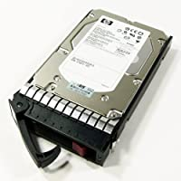 HP 375872-B21 146 GB SAS Hard Drive