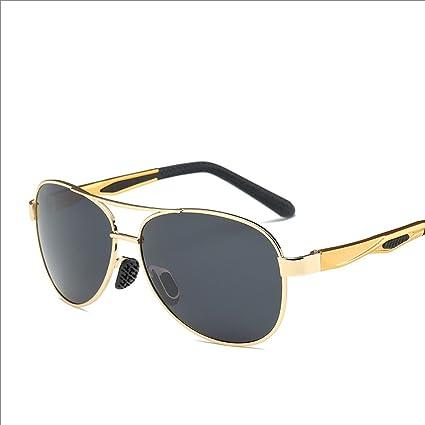5ee3cf1658 Gafas de sol Gafas de sol polarizadas Gafas de conducir para hombre Gafas  de sol deportivas