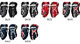 S17 Bauer Supreme S170 Youth Hockey Gloves