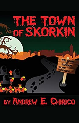The Town of Skorkin