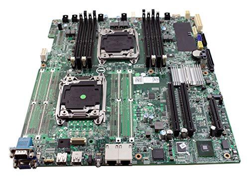 tel LGA2011 DDR4 SDRAM Server Motherboard CKX99 0CKX99 by EbidDealz ()