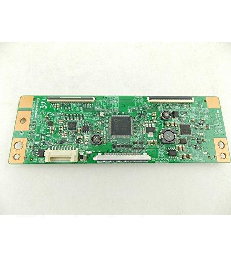 Samsung - Samsung UN39FH5000F Tcon Board BN96-28858A V390HJ4-CE1 #V11637 - #V11637 (Tcon Board Samsung)