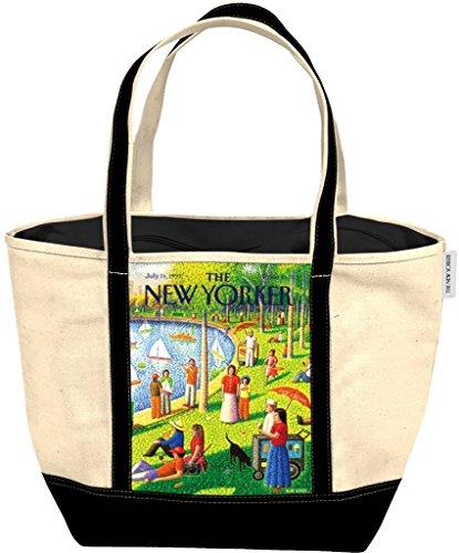 new york and company tote bag - 6