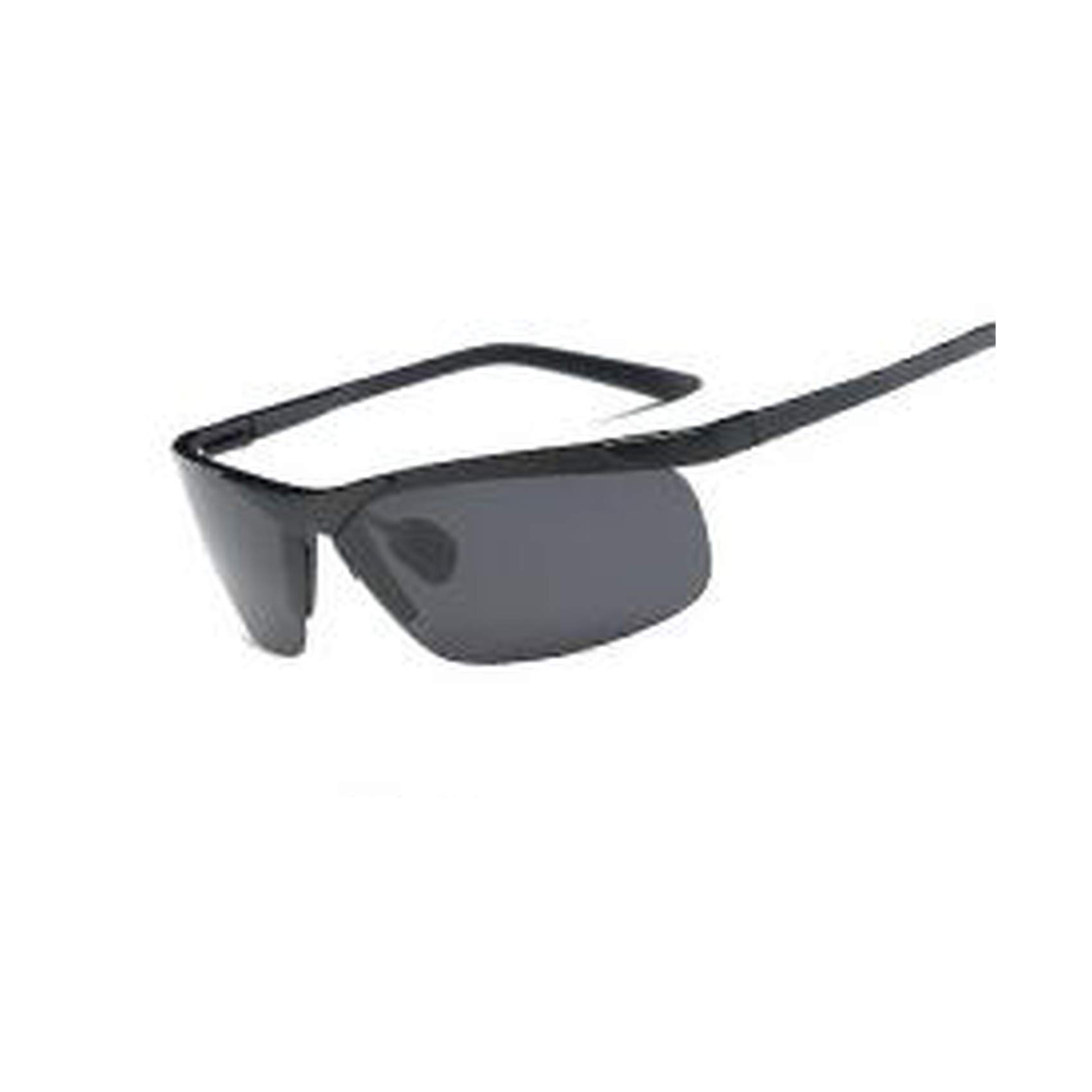 Outdoor Sports Imitation Aluminum Magnesium New Sunglasses Sport Riding Polarized Glasses Cycling Eyewear Multi Color,A