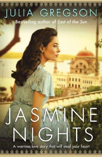 Jasmine Nights