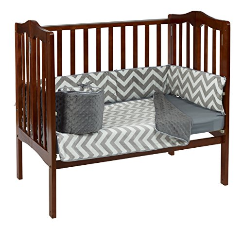Crib Bedding Sets Uae