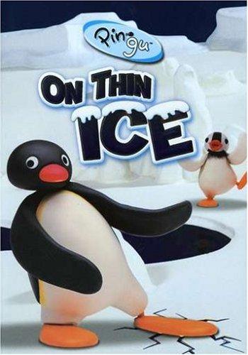 hit the ice - 7