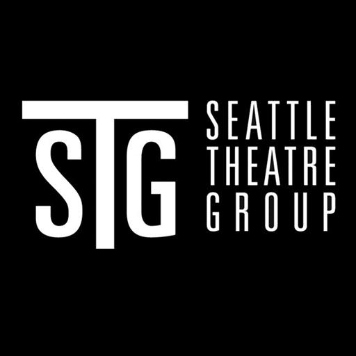 STGtv from Seattle Theatre Group