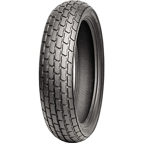 ack Front Tire (130/80-19 Hard) ()