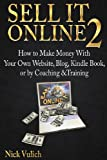 Sell It Online 2, Nick Vulich, 1491019190