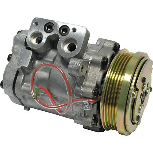 UAC CO 4622C A/C Compressor