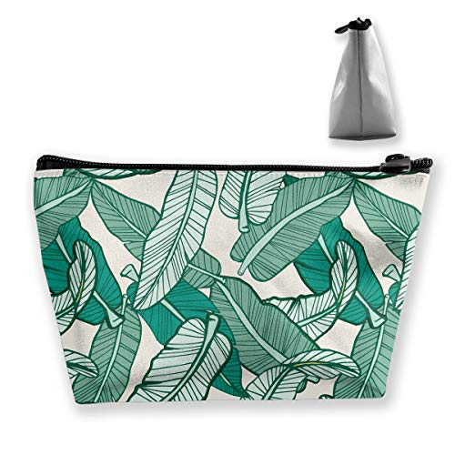 045d91a20ae3 Banana Leaf Pouch - The Innovative Store