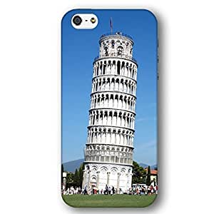 The Leaning Tower of Pisa in Italy For LG G3 Case Cover lim Phone Case