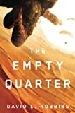 The Empty Quarter (A USAF Pararescue Thriller)
