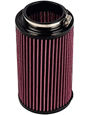 HIFROM Replace PL-1003 High Performance Replacement Air Filter for Polaris Sportsman 850 570 450 800 550 400 330 700 425 325 335 Replace Polaris 1253144 7080595 7082101