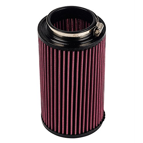 (HIFROM Replace PL-1003 High Performance Replacement Air Filter for Polaris Sportsman 850 570 450 800 550 400 330 700 425 325 335 Replace Polaris 1253144 7080595 7082101)